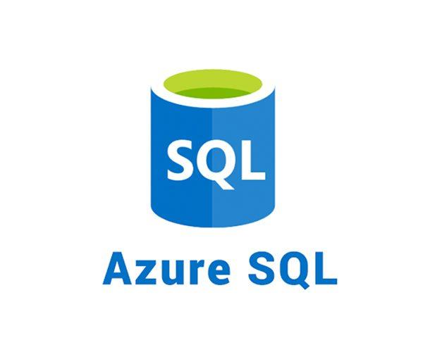 Azure SQL Veritabanı Nedir? – Video